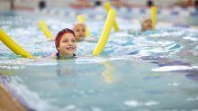 Atividades físicas na infância e adolescência tornam jovens mais inteligentes