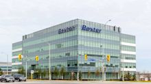 Medical Product Maker Baxter Near Buy Zone, Hiring Employees; Earnings Due