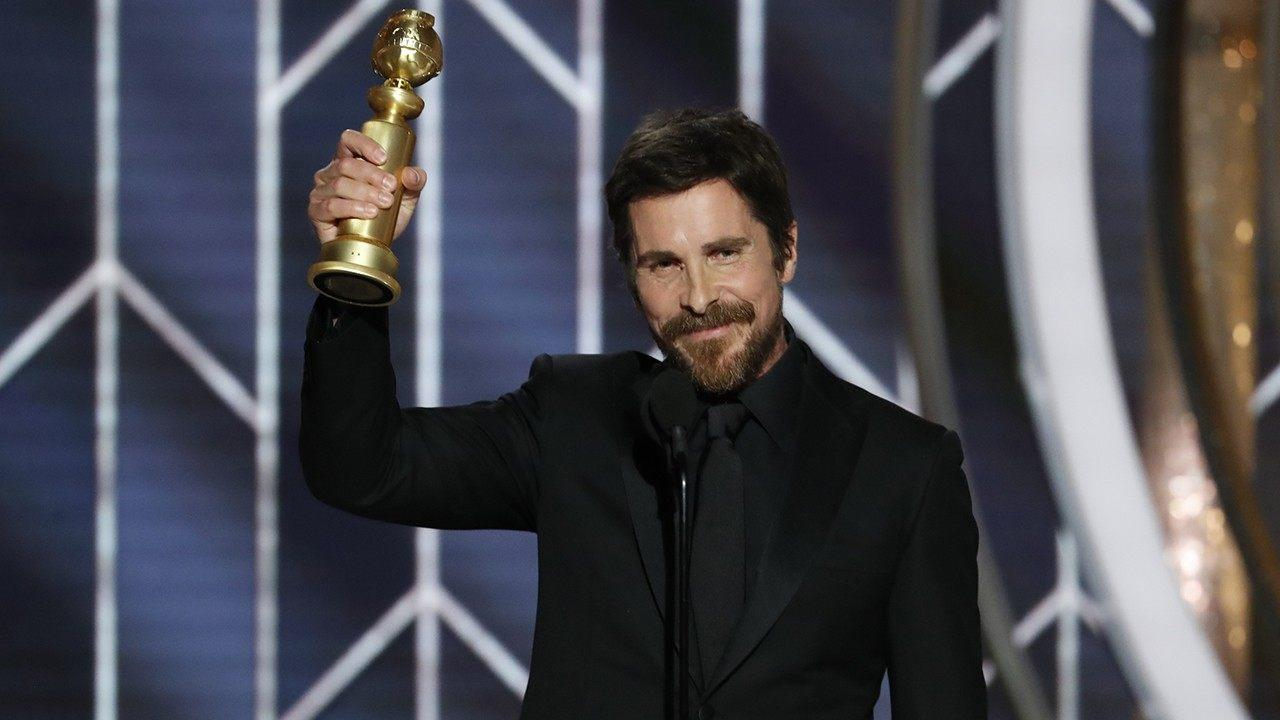 christian bale thanks devil