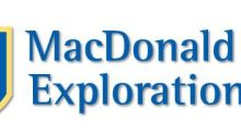 MacDonald Mines Provides Detail Regarding the New Claims Acquisition