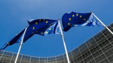 Main basse des Gafa sur l'information : triste Europe