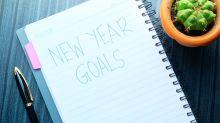 Tips que te ayudarán a cumplir con tus propósitos de Año Nuevo