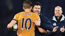 Tottenham's biggest test will come this summer in what could be a very tense transfer window