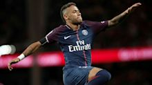Is Neymar too good for Ligue 1?