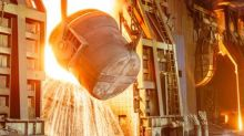 How Much Is Century Global Commodities Corporation (TSE:CNT) Paying Its CEO?