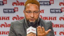 Andhra Pradesh BJP slams Asaduddin Owaisi for opposing CAA without knowing its context