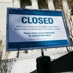 Government shutdown 2019: Federal employees feel effects of working without pay, citizens worried about trickle down effects