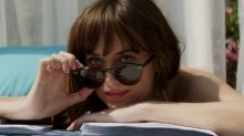 Fifty Shades Freed - Teaser Trailer 1