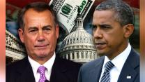 Will sequester fester on Capitol Hill?