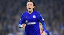 Bundesliga: Deutsche Bundesliga heute live: Eintracht Frankfurt, Schalke 04 und Co. im TV & Livestream schauen