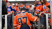 Puck Daddy Bag of Mail: Oilers hitting rock bottom