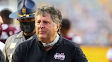 Is the state of Mississippi now the capital of college football?
