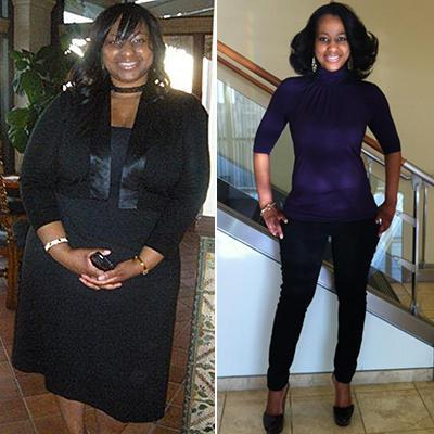 inside out weight loss yahoo