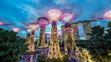 17 incredible things to do in Singapore