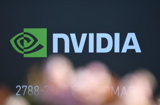 NVIDIA suffers as crypto crash and trade wars bite