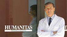 """Mantovani: """"Il Covid-19 non è più gentile, ma la malattia si è attenuata"""""""