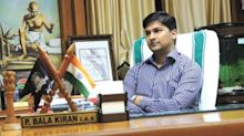 Life of an IAS officer: Roles, career path, salary, perks