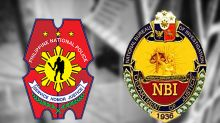 PNP, NBI to conduct parallel probe into Father Nilo slay case