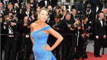 Los mejores vestidos de la historia reciente del festival de Cannes