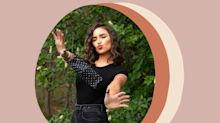 Olivia Culpo is Helping Feed Thousands of Americans—And You Can, Too