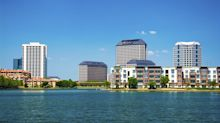 New waterfront apartment complex in the works for Las Colinas