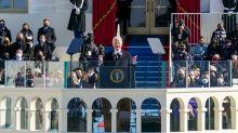 En el Washington de Biden, los demócratas y los republicanos no concuerdan respecto al significado de 'unidad'