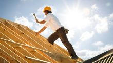 Why Beacon Roofing Supply Stock Tumbled 21% Today