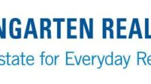 Weingarten Realty Investors to Present at Nareit's REITworld: 2020 Virtual Investor Conference