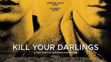 Our 'Kill Your Darlings' Giveaway Is Worth Obsessing Over