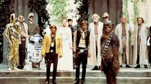 The future of 'Star Wars': All the movies and TV shows in development right now