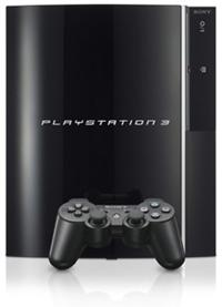PS3 firmware 2.20 bringing BD-Live interactive Blu-ray this month
