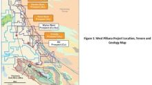 West Pilbara Gold Project: New Gold and Base Metal Drilling Programs to Commence as Chalice Expands its Tenement Holding to encompass prospective basal conglomerate targets