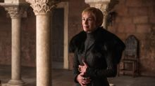 'Game of Thrones' Season 7 finale mini-recap: An epic downfall
