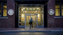 GE Capital sells $1.5B medical equipment financing portfolio