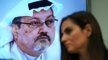 Ceticismo internacional com as explicações sauditas para morte de Khashoggi