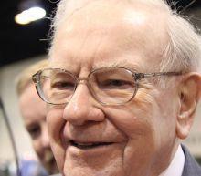 3 Stocks Warren Buffett Would Love