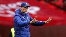 Thomas Tuchel in danger of undoing stellar work as Chelsea problems begin to emerge
