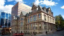 Despite privacy czar ruling, Halifax won't release more info about bonuses