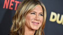 Jennifer Aniston's go-to beauty products are more obtainable than you'd think — and include a $8 moisturizer