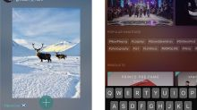 The controversial Vero is this week's David Pogue's Rated:App