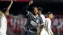 Paulistão: Corinthians avança e Santos é eliminado pela Ponte