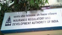General insurers' premium rises 23% to Rs 12,959 cr in Feb: Irdai