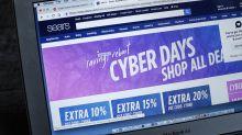 Shortened holiday shopping season to yield record sales, Adobe says