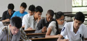 CUCET 2020 Answer Key: Central University of Rajasthan Releases Response Sheet, Check at cucetexam.in