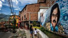América Latina: la región se convirtió en la capital mundial de los asesinatos