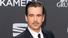 Colin Farrell to Star in Andrew Haigh's BBC Thriller 'The North Water'