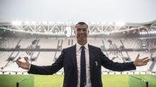 Cristiano Ronaldo 'abandona' imóveis na Espanha para evitar problemas fiscais