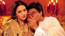 Did you know these popular Bollywood films were actually adapted from books