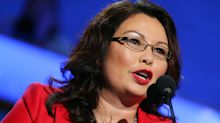 Sen. Tammy Duckworth finally lifts her block against 1,123 military promotions after reassurances that Alexander Vindman was not retaliated against by the Army