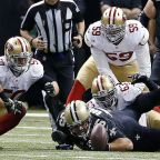 How much would 10-minute overtimes have changed the past five years of the NFL?